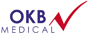 OKB Medical Limited